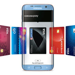 Samsung Pay in India : Everything you need to know