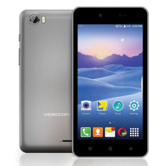 Videocon Delite 11+ with 5-Inch Display Launched At 5,800 INR