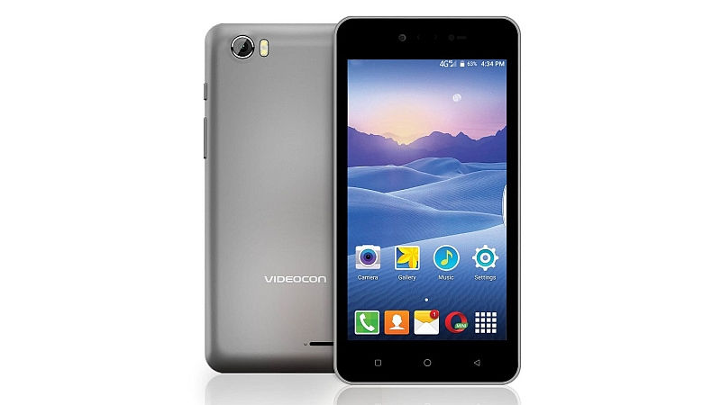 videocon_delite_11_plus_front_back_1492436258744