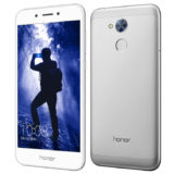 Honor 6A With 5-Inch Display And Android Nougat Announced