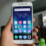 Vivo V5s Review – Solid Selfie Smartphone