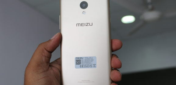Meizu M5 Review – A worthy Redmi 4 alternative?