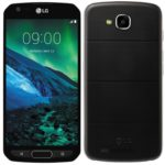 LG X Venture Suitable For Extreme Outdoor Usage Launched