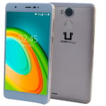 Okwu Omicron With 5.5-Inch Full HD Display Launched At 10,499 INR