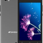 Sansui Horizon 2 With 5-inch HD Display Launched At 4,999 INR
