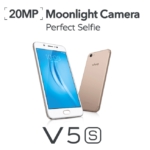 Why Vivo V5s Is A Perfect Selfie Smartphone Under 20,000 INR