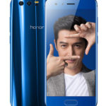 Huawei Honor 9 With 6GB RAM and Dual Rear Cameras Announced
