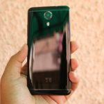 Yureka Black Review –  A Comeback Phone That Makes Sense