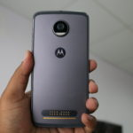 Moto Z2 Play Review – For Those Charmed By Modular Concept