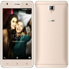 Intex Aqua S3 With 5 inch HD Display And 8 MP Rear Camera Launched At 5,777 INR