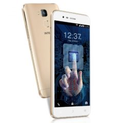 Intex Elyt e7 With 5.2-inch HD Display And 3GB RAM Launched At Rs. 7,999