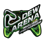 Mountain Dew Announces 2nd Edition of Dew Arena Gaming Championship