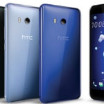 HTC U11 With 5.5-inch QHD Display Coming To India On June 16