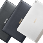 Asus ZenPad 10 Tablet With Stereo Speakers Launched At Computex 2017