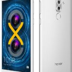 Honor 6X Price Slashed By 1000 INR In India