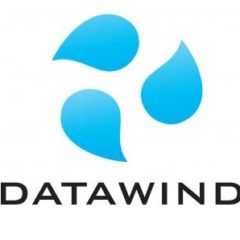 Datawind Leads Tablet Market In India with 34.2 Percent Market Share