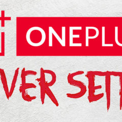 OnePlus 5 To Launch On June 20; India Launch Scheduled For June 22