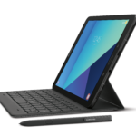 Samsung Galaxy Tab S3 With 9.7-inch Display and S Pen Launched At 47,990 INR