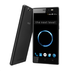 Xolo Era 1X Pro With Front Dual LED Flash And 5 inch Display Launched At 5,888 INR