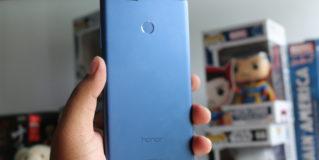 Honor 8 Pro camera Review : Best Dual Camera Setup Smartphone?