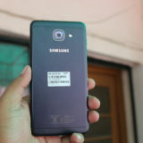 Samsung Galaxy J7 Max Review – A big leap forward