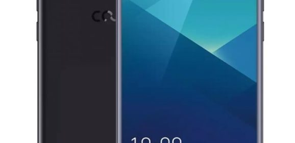 Coolpad Cool M7 With 4GB RAM And 13MP Front Camera Announced