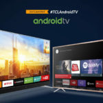 TCL C2 and P2M UHD Android TVs Launched; Price Starts At 62,990 INR