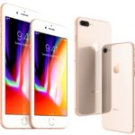 iPhone 8 And 8 Plus Will Be Available With 70% CashBack offer by Reliance Jio