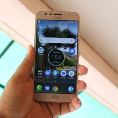 Moto G5S Plus review: Worthy G5 plus upgrade?