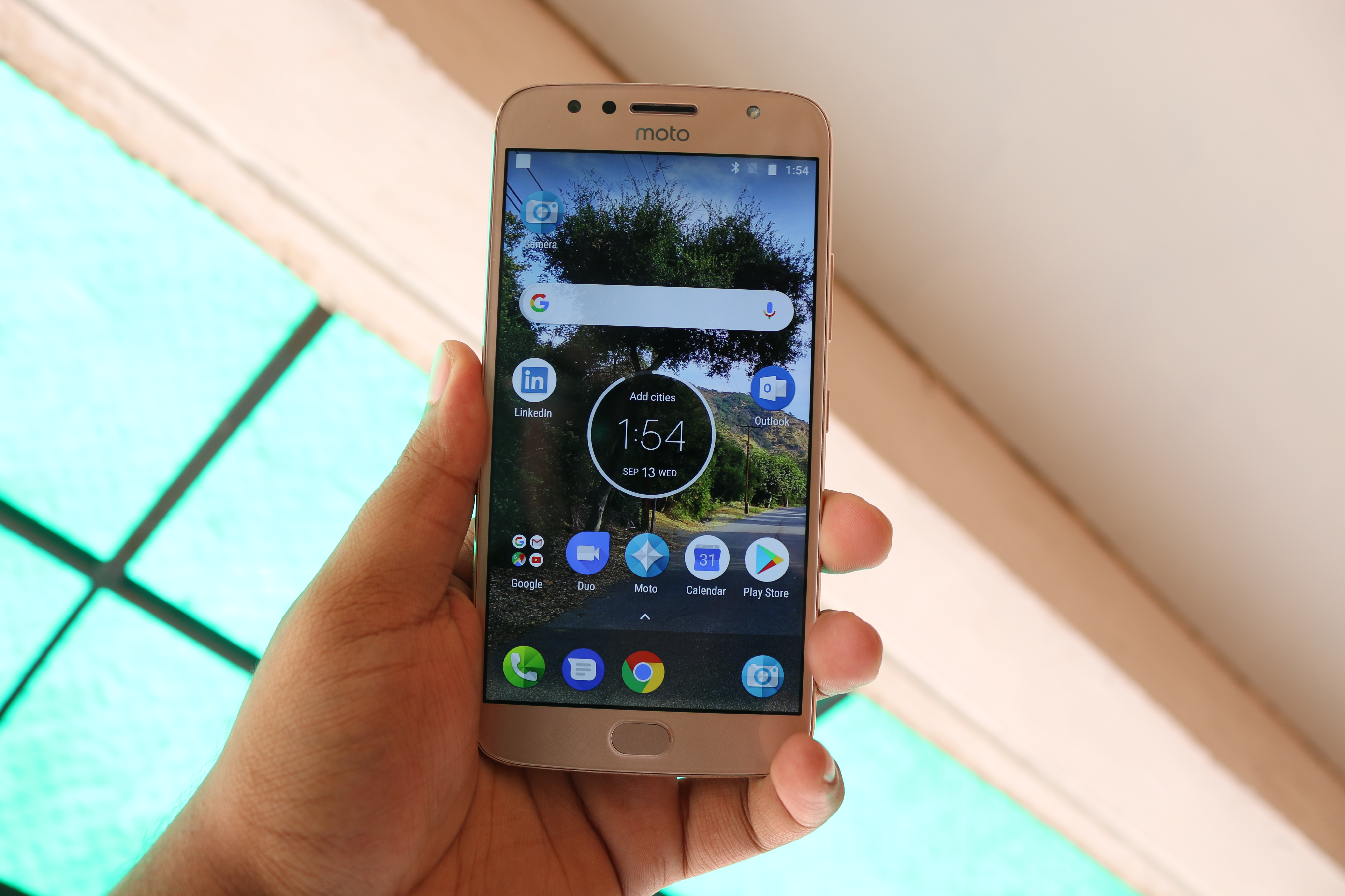 Moto G5S Plus review: Worthy G5 plus upgrade? |