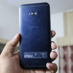 ASUS Zenfone 4 Selfie Pro review: A boon to selfie enthusiasts ?