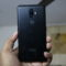 Lenovo K8 Plus Review – A recommendable compact phone