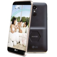 LG K7i With Mosquito Away Technology Launched At 7,990 INR