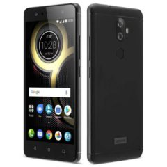 Lenovo K8 Plus With Dual Rear Cameras And 4000mAh Battery Launched At 10,999 INR