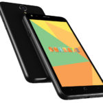 Micromax Bharat 3 and Bharat 4 With Android 7.0 Nougat OS Launched At 4,499 INR And 4,999 INR