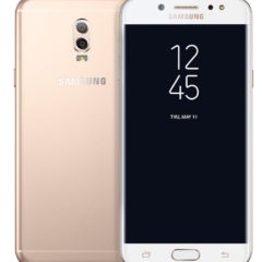 Samsung Galaxy J7+ With 4GB RAM And 16MP Front Camera Announced