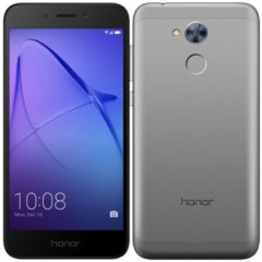 Huawei Honor Holly 4 With 3GB RAM and EMUI 5.1 OS Launched At 11,999 INR