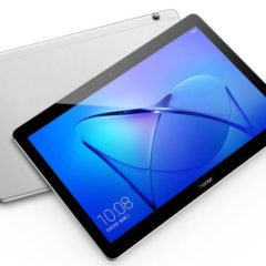 Honor MediaPad T3 And MediaPad T3 10 With 4G LTE Support Launched Starts At 12,999 INR