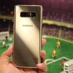 Samsung Galaxy Note 8 Review – Meaningful Refinements