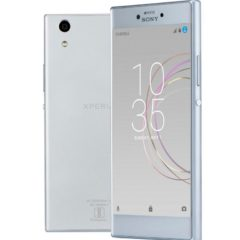 Sony Xperia R1 and R1 Plus With 13MP Rear Camera Launched At 12,990 INR And 14,990 INR