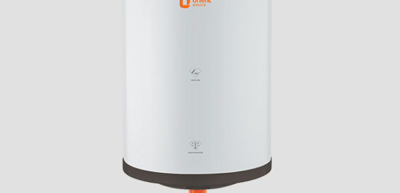 Glassline – The future of water heating in India
