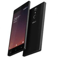 Xolo Era 3X, Era 2V And Era 3 With 5 inch HD Display Launched Starts At 4,999 INR