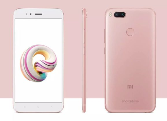 Top 5 Best Smartphones under 15,000 INR that you can buy or gift this Diwali