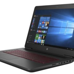 HP launches OMEN Series Laptops For Gamers Starting From 80,990 INR
