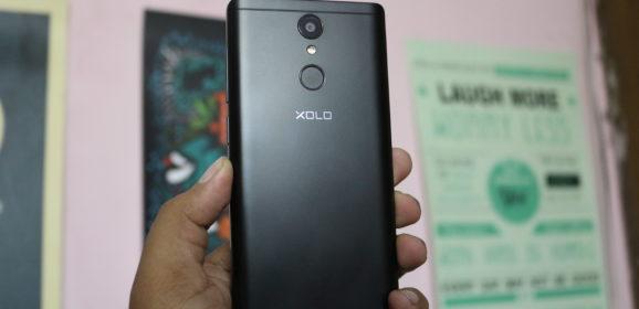 Xolo Era 3X Review – An Affordable Selfie Phone?