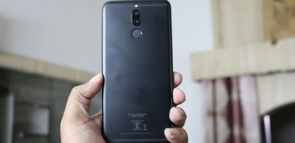 Honor 9i Review – A Premium Selfie Phone Priced Right