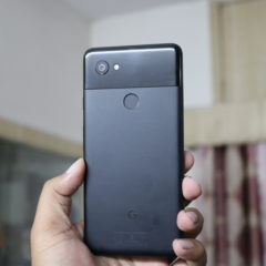 Google Pixel 2XL Review – Best Android Smartphone You can Buy?