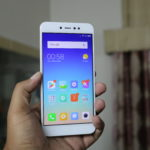 Xiaomi Y1 Review: Best Affordable Selfie Smartphone?