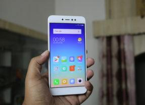 Xiaomi Y1 Review: Best Affordable Selfie Smartphone?