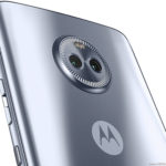 Motorola Moto X4 Launching In India Exclusively On Flipkart On November 13